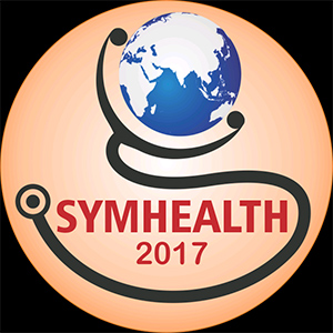 SYMHEALTH on 4th, 5th & 6th May 2017